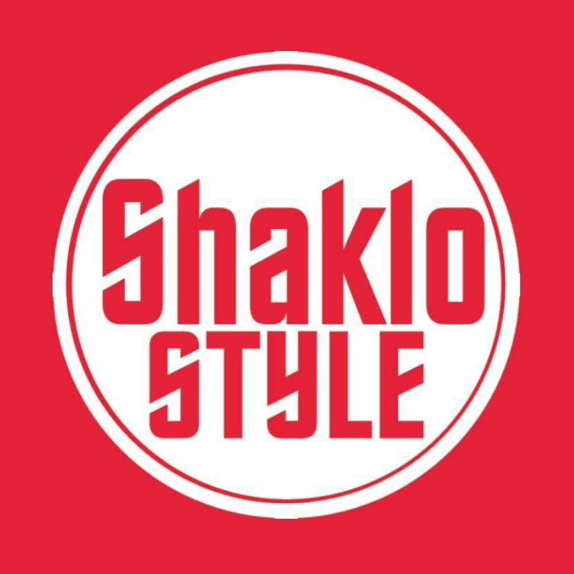 Shaklo Style