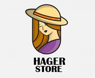 hager store